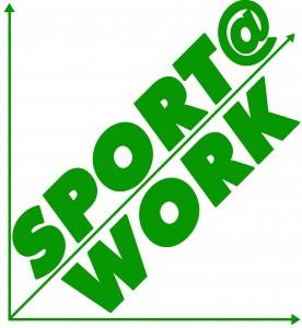 20151228 logo sportatwork v4