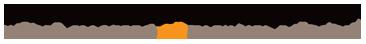 Logo-FFWM-fond-blanc---copie