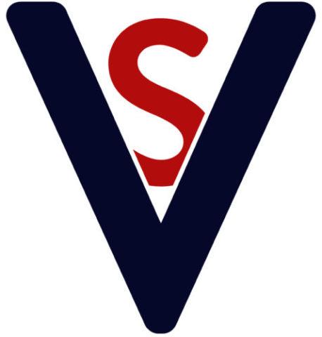 Logo SPORTVISION